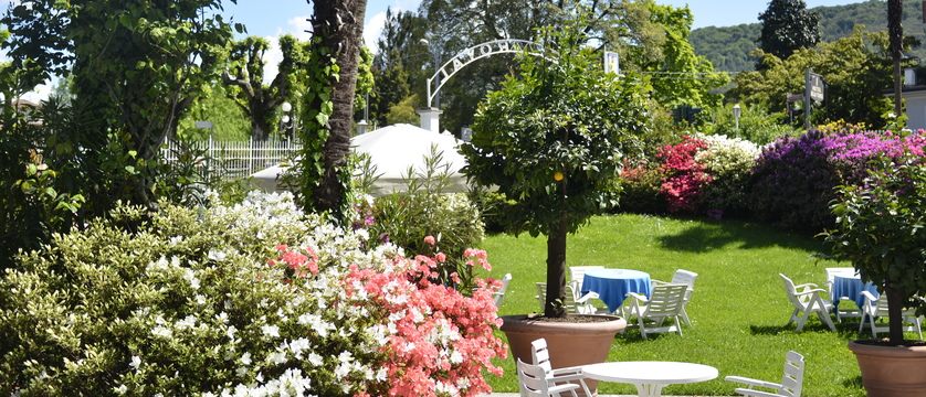 Hotel Royal, Stresa, Lake Maggiore, Italy - garden.jpg